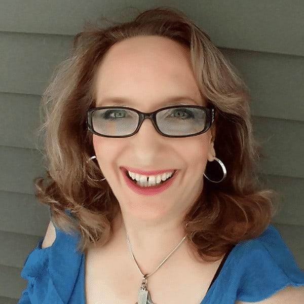 Member Karen Hurd