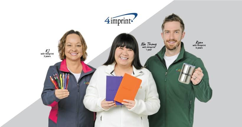 4imprint discount southside womens network
